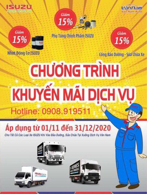 Dịch-vụ-xe-tải-isuzu